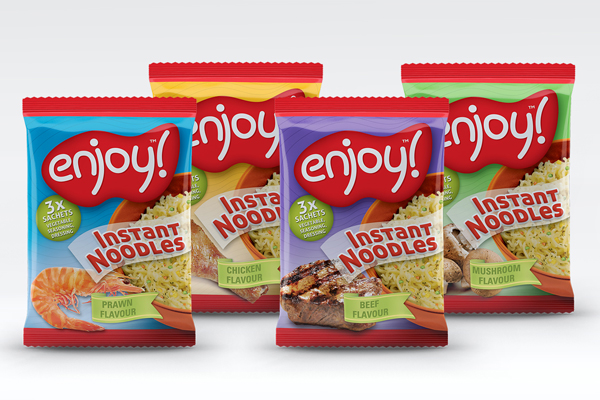 Instant-Noodle-Packaging